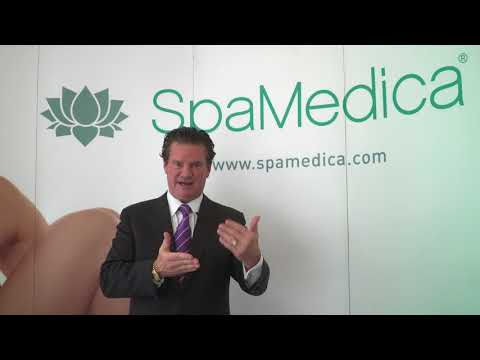 Q&A with Dr. Mulholland:  How to achieve permanent laser hair removal  Video Thumbnail