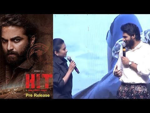 karthikeya-at-hit-movie-pre-release-event