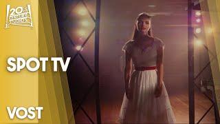 West Side Story | Spot TV [Officiel] VOST | 2021
