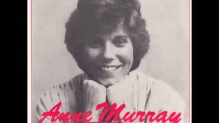 Anne Murray -- Shadows In The Moonlight