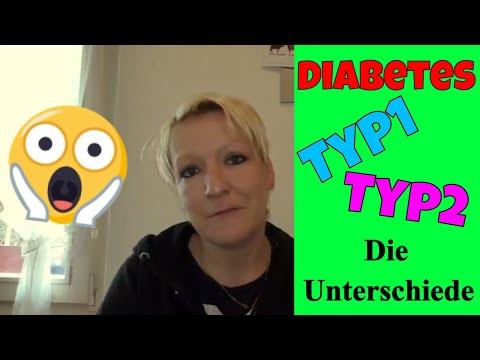 Homöopathie Behandlung von Diabetes insipidus