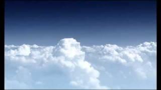 Ария и Хелависа - Там высоко (25-year anniversary version)