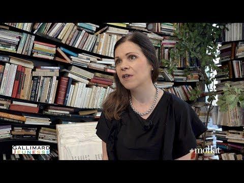 Vidéo de Orianne Charpentier