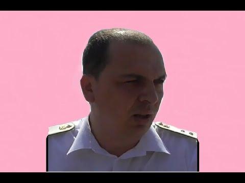 чмо-пристав #Ушаков А.В. совершил открытое хищение... и был уволен . чмошник ушаков