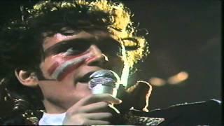 Adam And The Ants (UK 1982) [05]. Scorpios