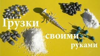Соль для ванн, польза и вред, особенности