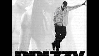 Drake & Trey Songz - Pop Rose