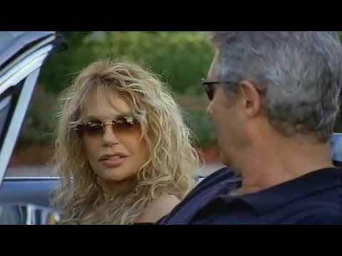 Boynton Beach Club (2006) Official Trailer