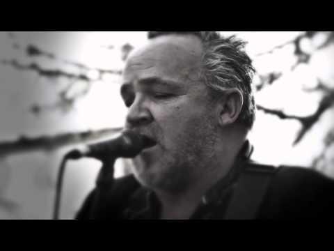Gert Vlok Nel – Oppikoppi 2012 Sweet/Thing