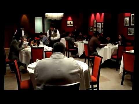 Groupon Film 2