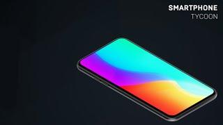 Smartphone Tycoon - Обзор на андроид #92