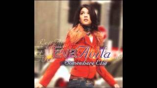 Eva Avila - Old Love Song
