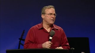 Part 4 //Biblical Signs of the Times: Israel //Mike Bickle //Knowing the Biblical Signs of the Times