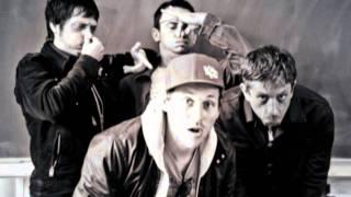 Beatsteaks - Cheap Comments (Phil Speiser Remix)