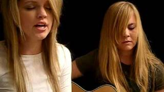 SHINE - ANNA NALICK (COVER BY KELSEY NORD)
