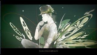 Lemon(米津玄師)/luz【cover】