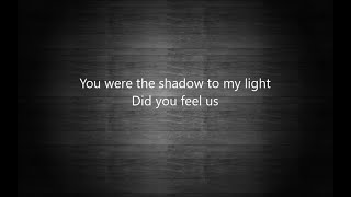 Alan Walker - Faded (Restrung lyrics)