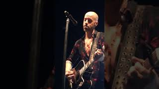 Daughtry - Maybe It's Time (A Star Is Born) - 11/11/2018