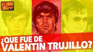 Valentin Trujillo Jr Videos