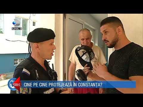 Barbati care cauta fete din Brașov
