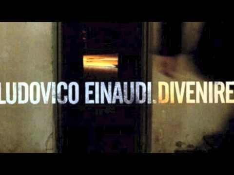 Todas Las Entradas Para Ludovico Einaudi Taquilla Com
