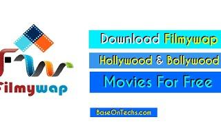 new hindi movies download 2019 filmywap - TH-Clip