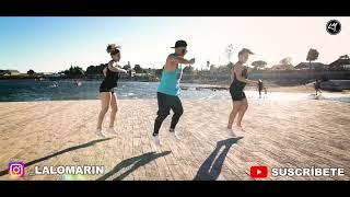 Descargar canciones de PEDRO FARRUKO - Calma  MP3 gratis