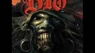 Dio- Challis