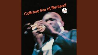 Your Lady (Live At Birdland Jazzclub, New York City, NY, 10/18/1963)