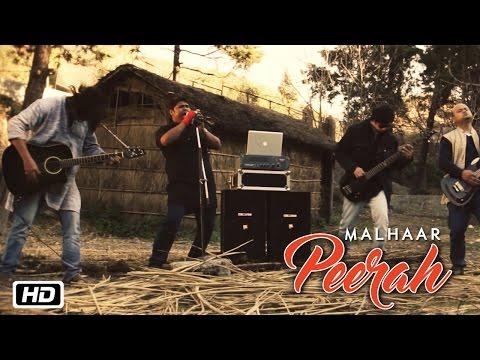 Peerah (Video On India Pakistan Dispute)
