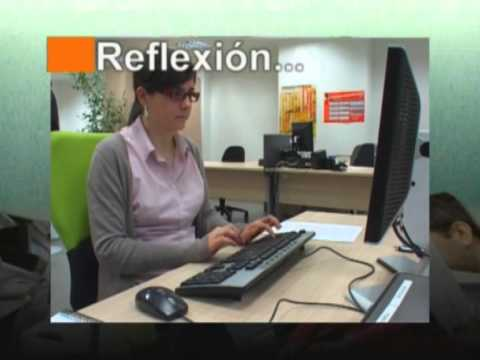 Turbó opciók video oktatóanyagok