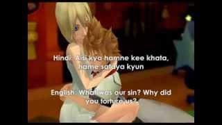 Paas Aaya kyun - HD - With English Translation By   - YouTube