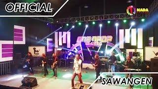 Wandra - Sawangen - Versi Koplo (Official Music Video)
