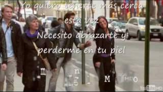 Junto A Mi MAYRE Martinez (Angel Y Manuela)