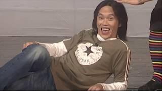 Cười Tí Xỉu khi xem Hài kịch hay nhất 2019 - Hài kịch Việt Nam mới không xem tiếc cả đời