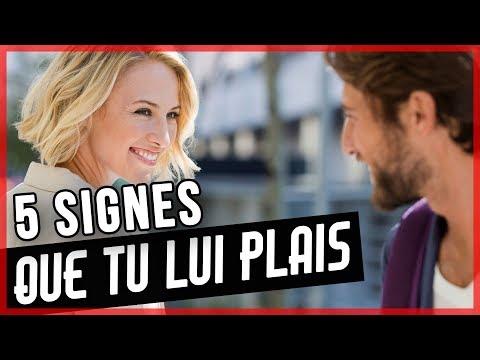Tchat rencontre belge gratuit