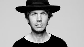 Beck-WOW -LYRICS-