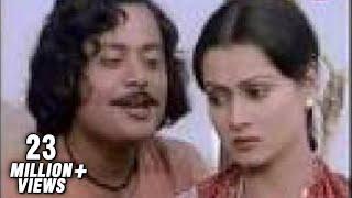 O Goriya Re - Prashanta Nanda, Zarina Wahab - K. J.