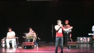 Sippy Gill Live Montreal  Rhe Mittran Di Chardi Kla  Live Singing  Australia Show  Mandy Deep