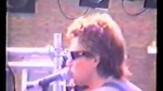 Jon Bon Jovi - August 7 4:15 (live / acoustic) - 12-08-1997