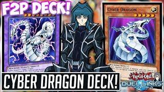 cyber dragon ex structure deck duel links - Thủ thuật máy tính