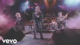 Judas Priest - Parental Guidance (Live from the 'Fuel for Life' Tour)