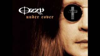 Ozzy Osbourne - Soul Sucker (Remix)