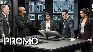 "S.W.A.T. - Episode 1.11 ""K-Town"" - Promo VO"