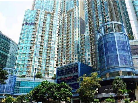 Apartemen Disewakan Kuningan, Jakarta Selatan 12710 DC8S08F2 www.ipagen.com
