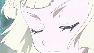 Lillie, Snowy, and a Z-Move   Pokémon the Series: Sun & Moon—Ultra Legends   Official Clip