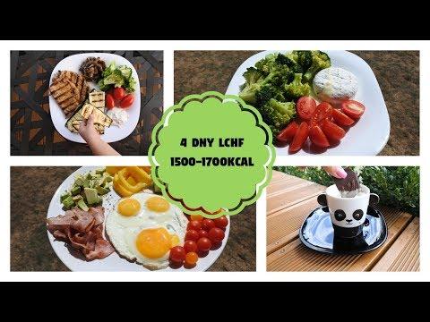 Dieta pro diabetiky Dr. Kovalkova