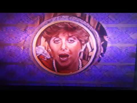 Romper Room Magic Mirror Mrpouliot7 Video Mp3loverorg