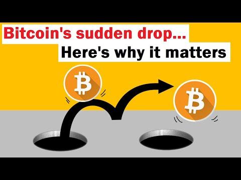 Bitcoin kā nopelnīt naudu biržā