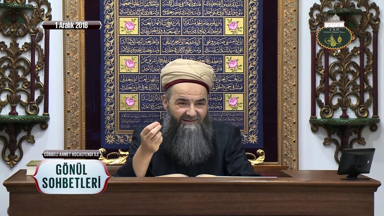 Selmân-ı Fârisî Radıyallâhu 'Anh Hazretleri Medâin'de Valiyken Misafirine Ekmek ve Tuzun Yanına Bir Katık Olmak İçin Matarasını Rehin Bıraktı